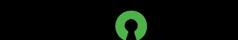 Logo in Landscape (Immosira)
